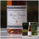 Dupont Fahn | Auxey-Duresses Cuvée Rosé 2019_