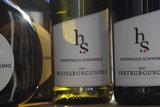 BBQ pakket Duitse wijn_