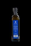 Allée Bleue | Extra Virgin Olive Oil_
