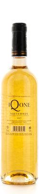Iqone Sauternes 2017 Grand Vin de Bordeaux