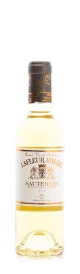 Lafleur Mallet | Sauternes 2011 (37,5 cl)