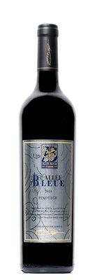 Allée Bleue | Pinotage 2015