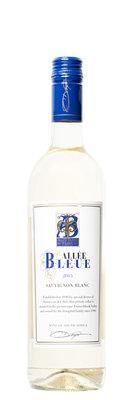 Allée Bleue | Sauvignon Blanc 2017