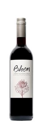 Noble Hill 'Bloem' | Cabernet Sauvignon Merlot 2014