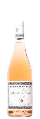 Dupont Fahn | Auxey-Duresses Cuvée Rosé 2017