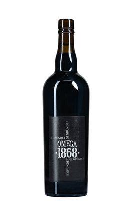 WG Mayschoss Altenahr | Omega 1868