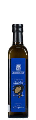 Allée Bleue | Extra Virgin Olive Oil