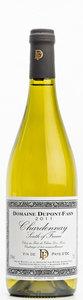 Dupont Fahn | Chardonnay 2015
