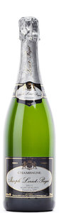 Joseph Loriot Pagel | Grand Cru Blanc de Blancs 2008