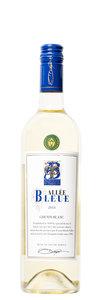 Allée Bleue   Chenin Blanc 2019