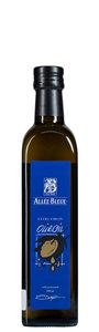 Allée Bleue | Extra Virgin Olive Oil