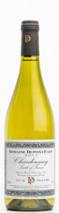 Dupont Fahn | Chardonnay 2016
